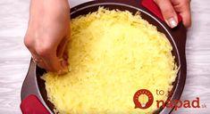 Čo variť z malej výplaty? 19 výborných jedál zo základných surovín, ktoré vás nevyjdú ani na 3 eurá a zasýtia celú rodinu! Kefir, Grains, Rice, Ethnic Recipes, Seeds, Laughter, Jim Rice, Korn