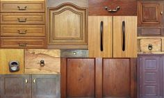 It's important to make sure your cabinets are beautiful, functional, and built to work with your home's unique style. Custom cabinetry can help you do just that. Here are a few of the top benefits of custom kitchen cabinets. Custom Kitchen Cabinets, Custom Kitchens, Custom Cabinetry, Wood Cabinets, Holiday Storage, Cabinet Dimensions, Quality Cabinets, New Cabinet, Painting Cabinets