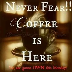 #coffee #ILOVECOFFEE #NeedCoffeeNow #TheMugLife #CoffeeLover #LoveCoffee #coffeeCOFFEEcOfFeE #MonisCoffeeAddiction