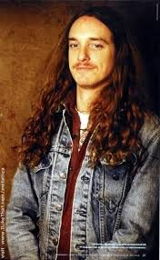 Image result for cliff burton metallica