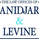 The law firm of Anidjar & Levine, P.A. is pleased to serve clients throughout Florida in a variety of matters including personal injury law, criminal defense, Social Security disability claims, and property litigation. They are dedicated to providing high quality, professional legal services and make every effort to get the best results for their clients. They thoroughly investigate each case, go to trial if necessary, and work tirelessly to get you the maximum compensation possible.