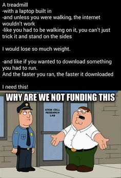 FunnyAnd offers the best funny pictures, memes, comics, quotes, jokes like - Why are we not funding this Funny Shit, The Funny, Hilarious, Funny Stuff, Random Stuff, Funny Things, Funny Quotes, Funny Memes, Jokes