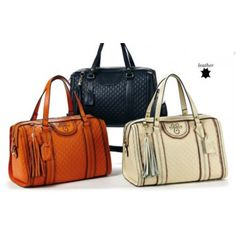 Verde Bag 16-0002652 Purses And Bags, Collection, Fashion, Moda, Fashion Styles, Fashion Illustrations