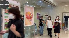 In today's Walk-in Review video, let me take you to a relaxing walk in the shopping center of SAKAE, Nagoya, Aichi Prefecture, Japan. The Sakae is the most crowded and downtown area of Nagoya city. Watch the ASMR walking video of the shopping center, and find your favorite item. Hope you will relax while watching [...] The post 【HDR】SAKAE Nagoya | 栄名古屋 | Walk-in Review | ASMR 22 Minutes appeared first on Alo Japan.