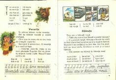 My Memory, Golden Age, Romania, Nostalgia, Parenting, Memories, School, Memoirs, Souvenirs