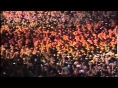Queen - Love of My Life - Rock in Rio - 1985. (Tradução).