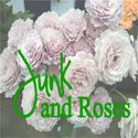 Junk and Roses