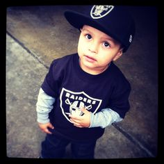 cute baby boy outfits tumblr so cute future mrs