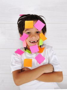 How to Help Your Kids Come Up with Business Ideas