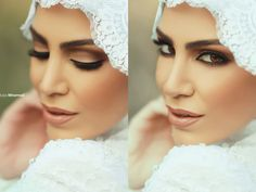 Said Mhamad Photography