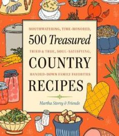 All under heaven pdf cuisine heavens and pdf 500 treasured country recipes pdf forumfinder Gallery