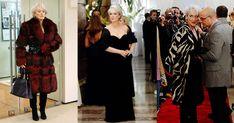 Miranda Priestly es real. Devil Wears Prada, Donatella Versace, Anna Wintour, Carrie Bradshaw, Heidi Klum, Donna Karan, Valentino Garavani, Jimmy Choo, Miranda Priestly