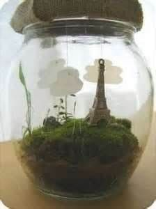 terrarium is a cool craft that combines the creativity and nature this ...  224 x 300 | 15.1 KB  craft-project.com