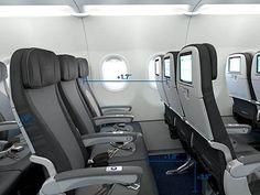 jet-blue-premium-seats.jpeg