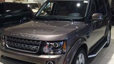2016 Land Rover LR4 HSE ✨#RayCatena #RayCatenaJaguarLandrover #LandRover #Cars #Instacars #CarGram #CarPorn #CarLovers #CarsOfInstagram #CarLovers #InstaPic #InstaDaily #ny #nj #lr #lr4 #hse