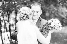Hochzeit in Gedern - Alicia Utrillas Photography