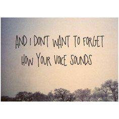 Fall Out Boy lyric art