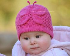 Items I Love by Custom Knits by Amy on Etsy