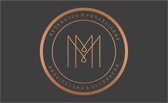 Identidade-Mariana-Tormen-Haiduk-Architect-logo-design-branding-identity-graphics-Estudio-Alice