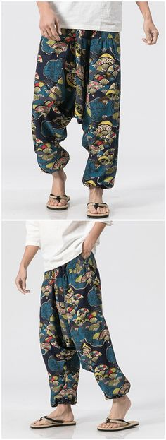 46 Summer Pants To Update You Wardrobe This Summer - Global Outfit Experts Summer Outfits Men, Men Summer, Casual Jeans, Casual Outfits, Denim Jeans, Mens Jogger Pants, Men's Pants, Trousers, Vintage Fans