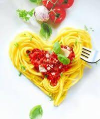 L'Italie et ses pasta !   #Italie #Pâte