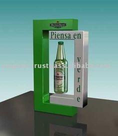 para plv de levitación-imagen-Otros Equipos Publicidad-Identificación del producto:103726925-spanish.alibaba.com