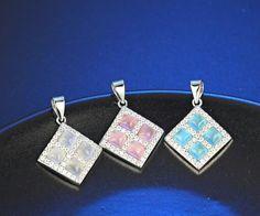 www.splendidjewelers.com