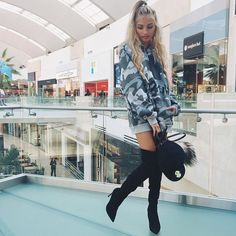 Princess Pia Mia @princesspiamia Instagram photos | Websta