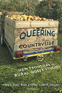 Queering the Country