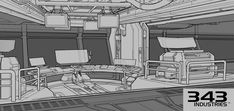 albeeng-halo-4-unsc-space-station-control-elevator.jpg (1000×474)