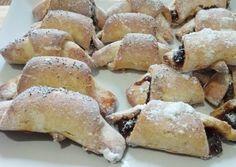 Sin Gluten, Gluten Free, Pretzel Bites, Paleo, Sweet Tooth, Food And Drink, Bread, Ethnic Recipes, Desserts