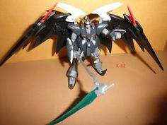 GUNDAM-WING-figure-MSIA-MIA-toy-DEATHSCYTHE-CUSTOM-mobile-suit-in-action-BANDAI