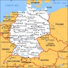 germany pictures - Google Search