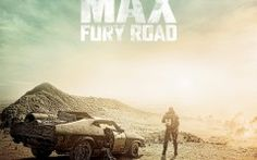 Mad-Max-Fury-Road_Poster