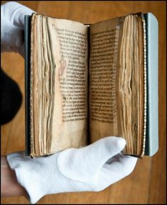 Welsh History: White Book of Rhydderch   https://www.facebook.com/photo.php?fbid=649777931711177&set=a.134735423215433.17340.131420090213633&type=1