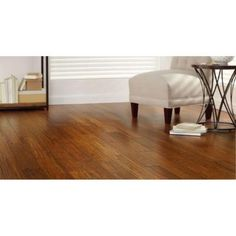 1000 Images About Flooring Ideas On Pinterest Bamboo Flooring And Home Depot