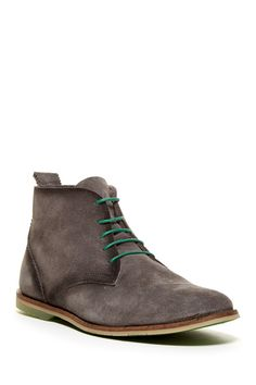 Rogue Drakon Chukka Boot on HauteLook