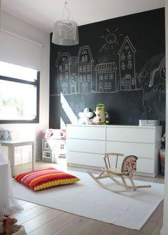 Mywowmom: διακόσμηση παιδικού δωματίου