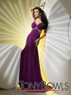Cheap A-line Halter Rhinestone Sleeveless Floor-length Chiffon Prom Dresses / Evening Dresses Cut Out Prom Dresses, Prom Dress 2013, Unique Prom Dresses, Prom Dresses Online, Prom Party Dresses, Pretty Dresses, Homecoming Dresses, Formal Dresses, Halter Dresses