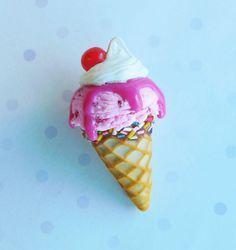 imagenes de helados falsos - Buscar con Google