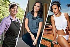 9 mulheres revelam o hábito que mudou o corpo delas