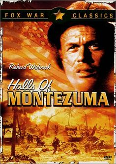 """For Watch  Halls of Montezuma (1950) full movie HD Movie Streaming, please click the link """" http://arturopro.com/play.php?movie=0042539 """"     Enjoy your Free Full HD movies!   Halls of Montezuma (1950) full movie, watch Halls of Montezuma (1950) online,  watch Halls of Montezuma (1950) online free,  watch Halls of Montezuma (1950) online streaming,"""