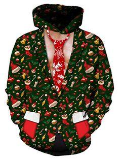 2adacbd897b3 59 Best Christmas Fashion images