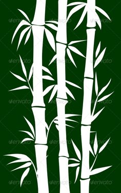 Bamboo Tree  #GraphicRiver         abstract bamboo tree.vector illustration     Created: 19September13 GraphicsFilesIncluded: JPGImage #VectorEPS Layered: No MinimumAdobeCSVersion: CS Tags: abstract #art #asia #backdrop #background #bamboo #beauty #botanical #branch #bunch #bush #china #chinese #decoration #design #drawing #east #ecology #element #exotic #flora #foliage #garden #graphics #green #growth #illustration #image #japanese #leaf