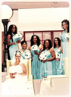 Photography, Engagement Photography,Wedding Photography, Family, African-American photography, bridemaids, maid of honor, matron of honor