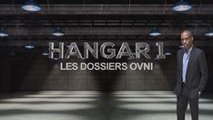 OVNI Révèlation Archives: Documentaire sur le gouvernement fantôme, 37 min, en langue Française, mars 2015