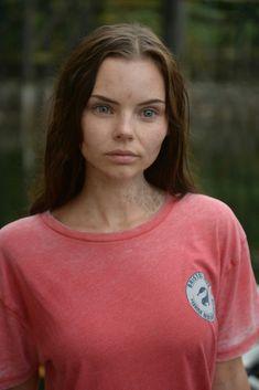 Siren, #siren #Elinepowell eline Powell série siren