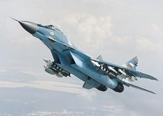 MiG-29 Fulcrum, amazing fighter, first helmet mounted display fighter in the world