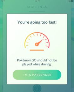 Like if you have seen this message! Love Pokemon? Visit us: PokeMansion.com  #PokemonGO #Pokemon #PokemonMaster