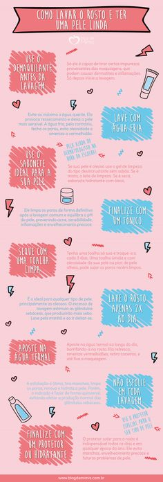 Acne And Oily Skin Get Rid Of Your Acne For Good! Acne is a nightmare cosmetic problem for sure. Many acne patients somet. Skin Tips, Skin Care Tips, Beauty Care, Beauty Skin, Skin Care Routine For Teens, Beauty Tips Easy, Beauty Ideas, Beauty Hacks, Scar Makeup